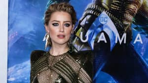 Petition To Axe Amber Heard From Aquaman 2 Reaches 1.5 Million Signatures