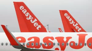 EasyJet Summer 2020 Flights Released And Martin Lewis Says Today Is The Cheapest Day To Book