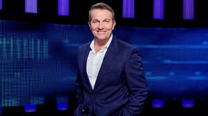 Bradley Walsh Reveals He Suffers From Condition Fans Don't Know About