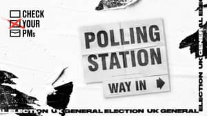 General Election 2019: How To Register To Vote (And Why You Should)