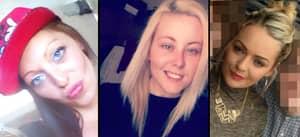 Three Women Got Man Drunk Before Subjecting Him To Sexual Assault
