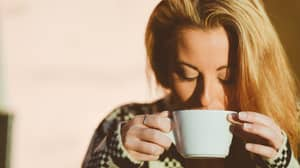 Doctor Explains Why You Shouldn't Drink A Coffee First Thing To Wake You Up