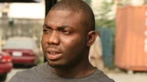 Nigerian Scammer 'Pulls Off $1Million Heist' While In Prison
