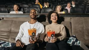 More Than 75 Percent Of People Think Cinemas Should Disclose Actual Start Times