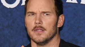 Avengers Cast Mates Support Chris Pratt After He Was Declared 'Worst Chris' On Social Media