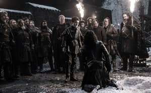 Here's Who Should Die Next In 'Game of Thrones'