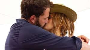 Jennifer Lopez And Ben Affleck Labelled 'Bennifer 2.0' After Going Instagram Official