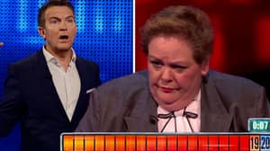 The Chase Is Looking For New Contestants To Appear On The Show