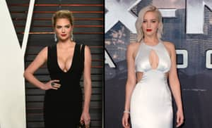 Man Who Hacked Nude Photos Of Celebrities Jailed
