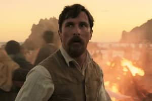 Christian Bale's New Movie Is Getting IMDb Scores Even Before Its Release