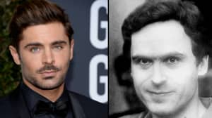 Zac Efron Is The Perfect Actor To Play Ted Bundy