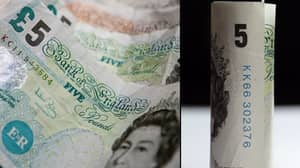 Here Are All The Ways You Can Still Use The Old Fiver