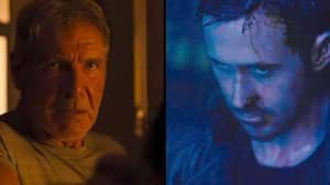 The Trailer For 'Blade Runner: 2049' Has Been Released