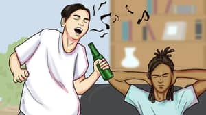 WikiHow: The Place On The Internet Where You Can Learn To Do Anything