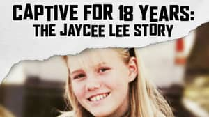 The Story Of Jaycee Dugard's Kidnapping And Reappearance After 18 Years