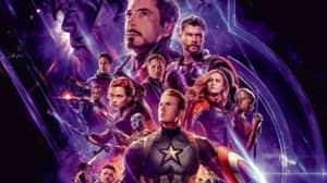 Marvel Boss Kevin Feige Confirms There Will Be A Fifth Avengers Movie