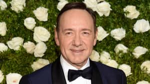 Kevin Spacey Comes Out As Gay Amid Allegations Of Sexual Assault