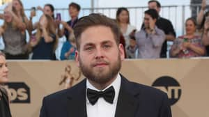 Jonah Hill Gets Younger Sister's Name Tattooed To Celebrate Her First Broadway Role