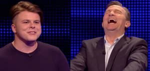 Contestant On 'The Chase' Labelled 'Hero' For What He'd Spend His Money On