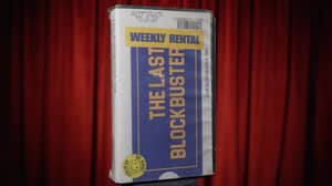 Documentary On The Last Blockbuster Is Coming To Netflix
