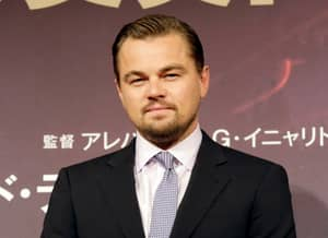 Leonardo DiCaprio Urged To Pay Back Millions After 'Embezzlement' Claims