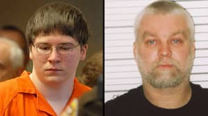 'Making A Murderer' Part 2 Will Be Released October 19th