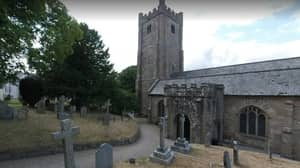 Bride Killed Moments After Getting Married Said To 'Haunt' Devon