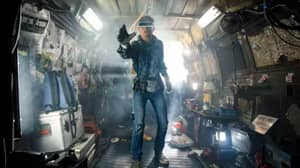 Plot Details For Ready Player Two Have Been Released