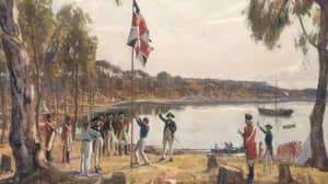 Students Could Soon Be Taught European Settlers 'Invaded' Australia