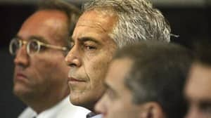 Legal Action Launched To Have Every Name On Jeffrey Epstein's Flight Logs Released