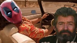 Ryan Reynolds Says Deadpool 3 Was Meant To Be About A Road Trip With Logan