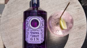 Asda Launches New Flavoured Gins Based On Classic Childhood Sweets