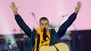 Justin Bieber Says Eminem 'Doesn't Understand' New Generation Of Rap