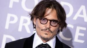 Johnny Depp Scores Small Victory Against Amber Heard's $9.4 Million Divorce Settlement Promise