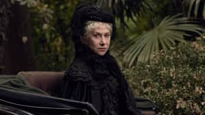 First Trailer For Helen Mirren's Haunting New Movie 'Winchester' Has Been Released