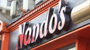 Nando's To Start Home Delivery Service From Six Restaurants