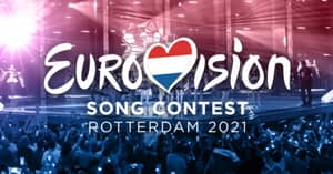 Eurovision 2021 Favourites And Odds: Who Is Favourite To Win Singing Competition?