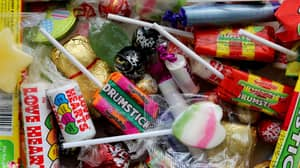 Campaigners Want To Ban Sharing Bags Of Sweets And Chocolate