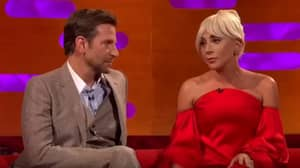 Lady Gaga Becomes Meme After Saying Same Line In Promo Interviews