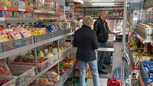 Supermarket Employees Share The Most Annoying Customer Habits