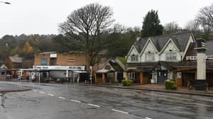 Pub Goers Angry After Tier System Sees One Pub Closed While Another 5m Away Can Open