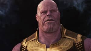 Fortnite and Avengers: Infinity War Are Teaming Up To Let Gamers Play As Thanos