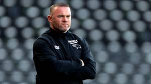 Wayne Rooney Breaks His Silence On Private Party With Three Women