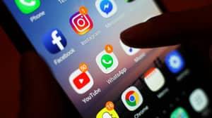 Women Stuck In Dubai Over WhatsApp Message 'Frightened To Death'