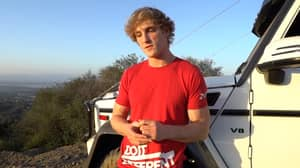 Logan Paul Has Announced He's Stopping Daily Vlogs