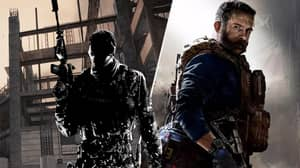 'Call Of Duty: Modern Warfare' Dev Confirms Classic Map Is Coming In Season 3
