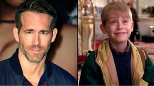 Ryan Reynolds To Reportedly Remake 'Home Alone' As A Stoner Comedy Film