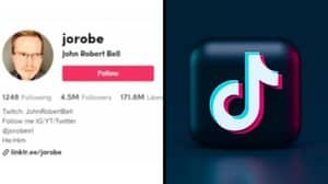 What Happened To TikToker Jorobe?