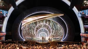 How To Watch The Oscars Live On TV And Online In The UK