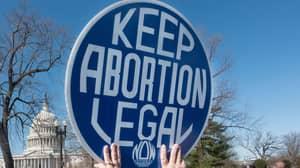Federal Judge Blocks Texas' Controversial Abortion Bill